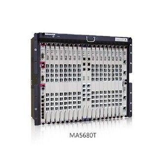 MA5680T
