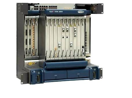 OSN2500