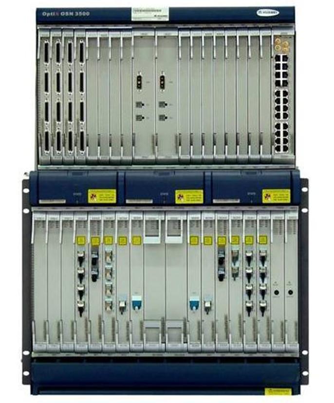 OSN3500