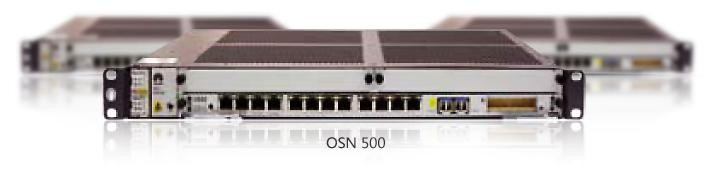 OSN500