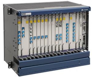 OSN6800