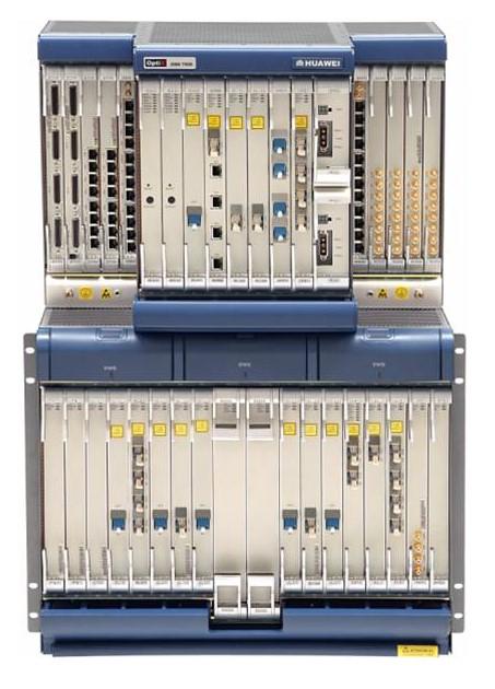 OSN7500