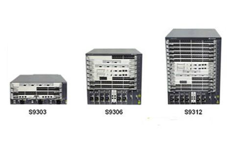 SeriesS9300