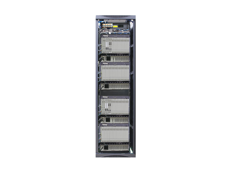 UA5000