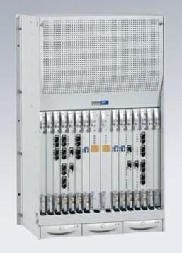 ZXMP S385